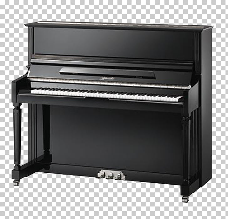 Kawai Musical Instruments Grand piano upright piano, piano.