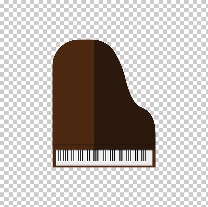 Piano Icon PNG, Clipart, Brand, Download, Drawing, Euclidean.