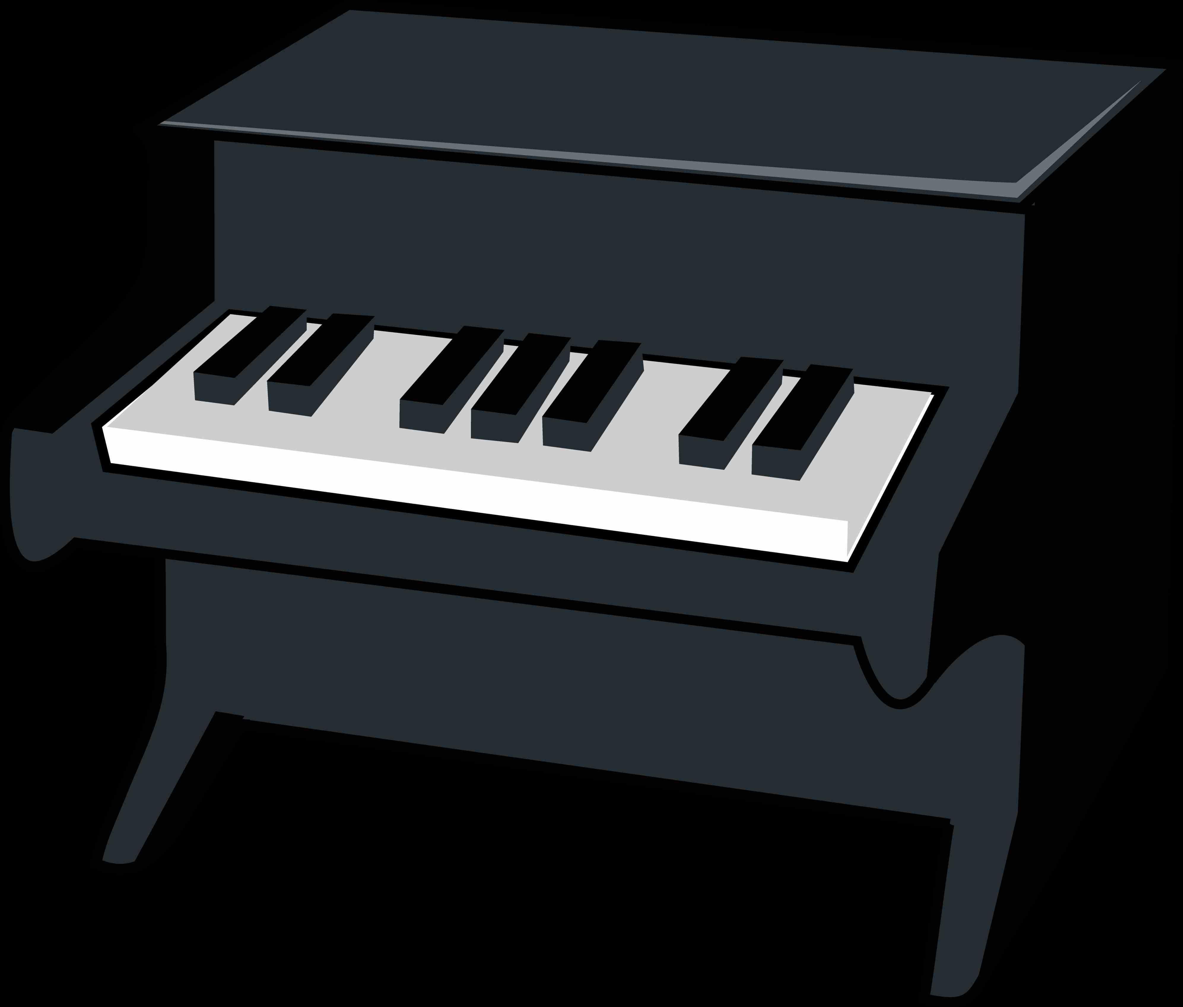 keyboard clipart.
