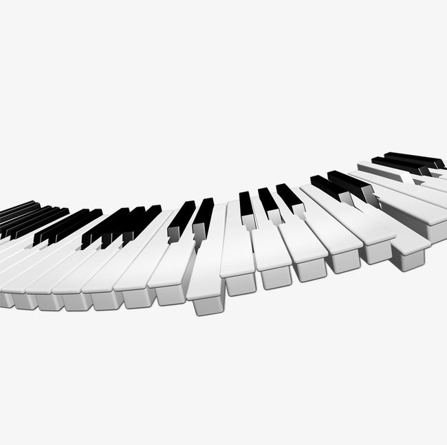 Keyboard Piano Keyboard Play Renderings PNG, Clipart, Black.
