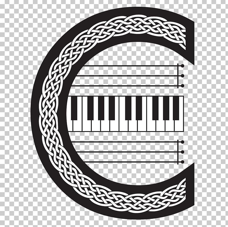 Piano Logo Musical Instruments Halifax PNG, Clipart.