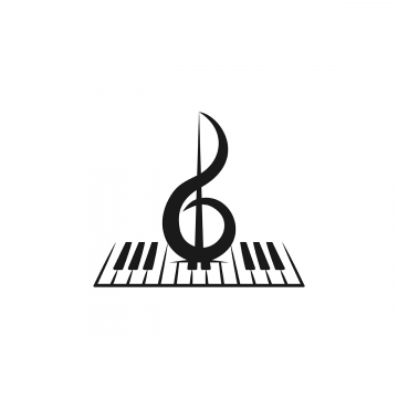 Piano PNG Images, Download 1,710 Piano PNG Resources with.