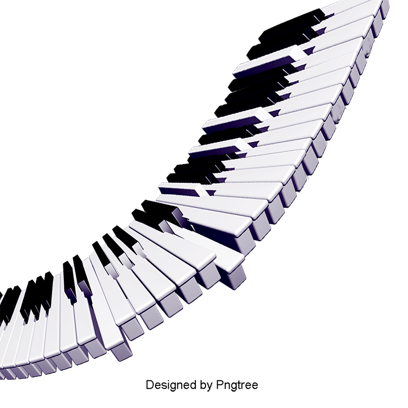 Piano PNG Images, Download 1,730 Piano PNG Resources with.