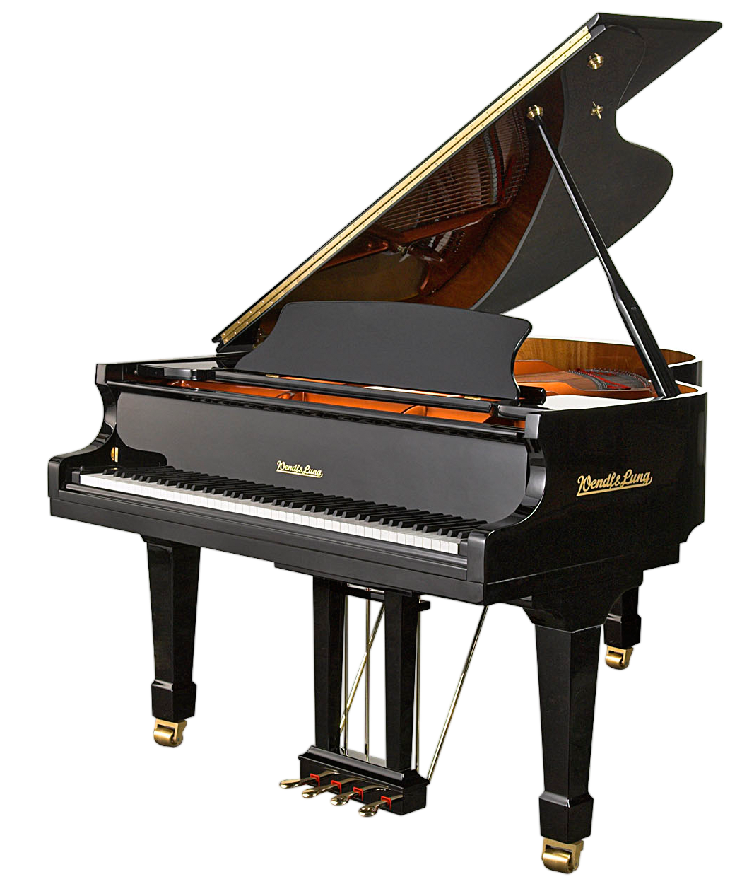 Piano PNG Images Transparent Free Download.