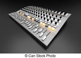 Sound board Illustrations and Stock Art. 1,902 Sound board.