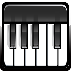 Piano Sound for Kika keyboard.