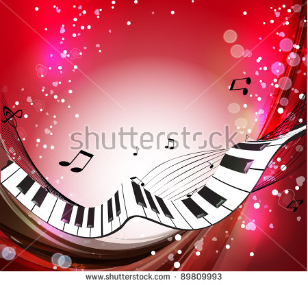 Piano Sounding Boards Stock Photos, Royalty.
