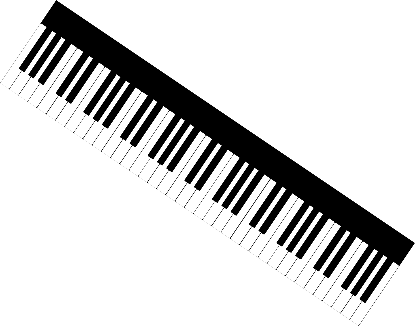 piano vector png 10 free Cliparts | Download images on ...