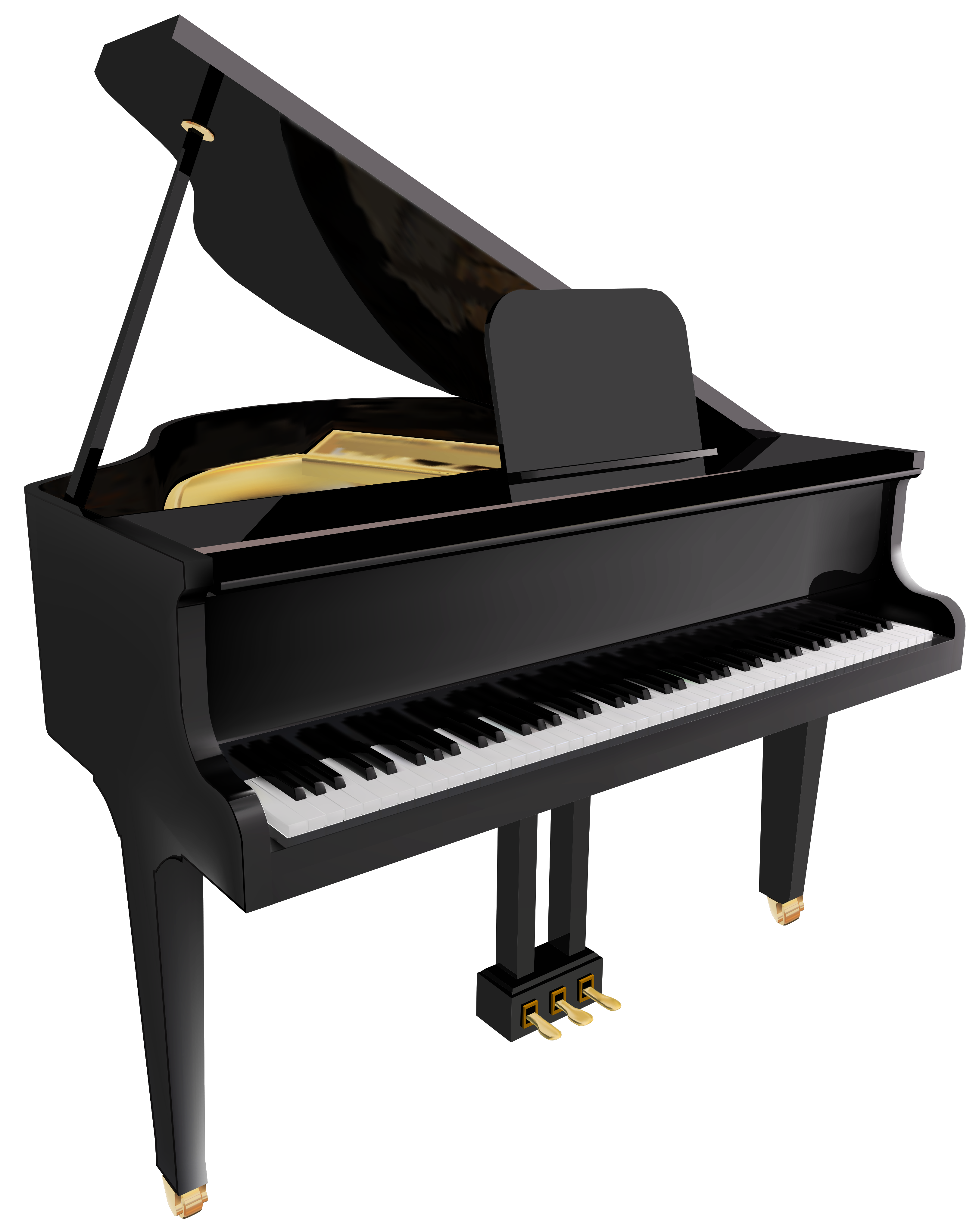 Piano, Awesome 14 Piano Wallpapers.