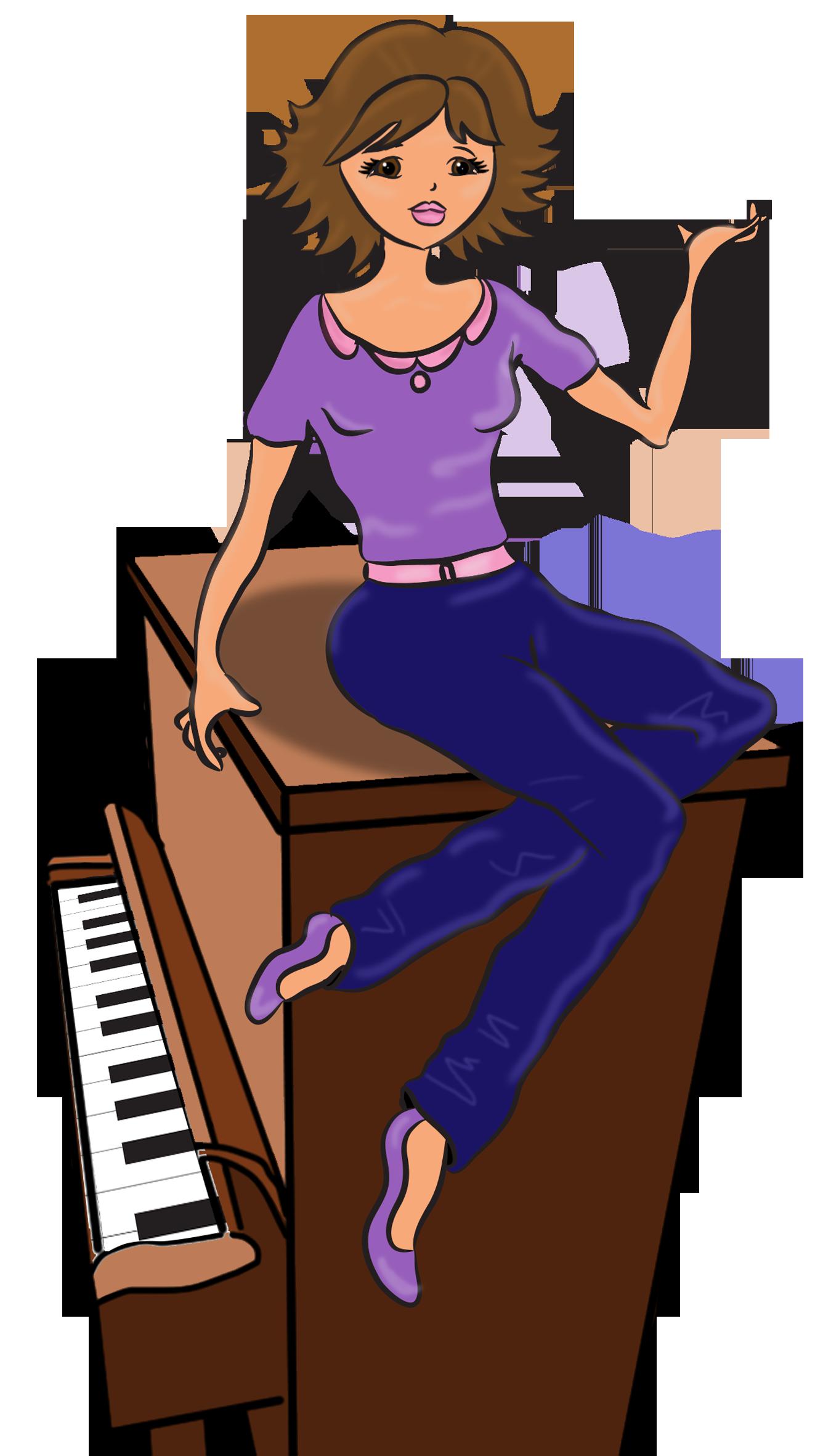 Piano Lessons Newcastle, Tyne & Wear, NE England.