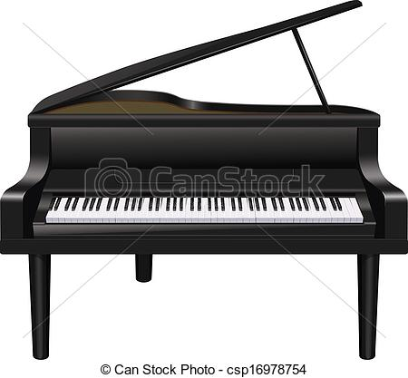 Piano Clipart and Stock Illustrations. 12,557 Piano vector EPS.