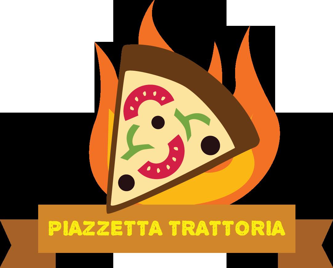 Piazzetta Trattoria.
