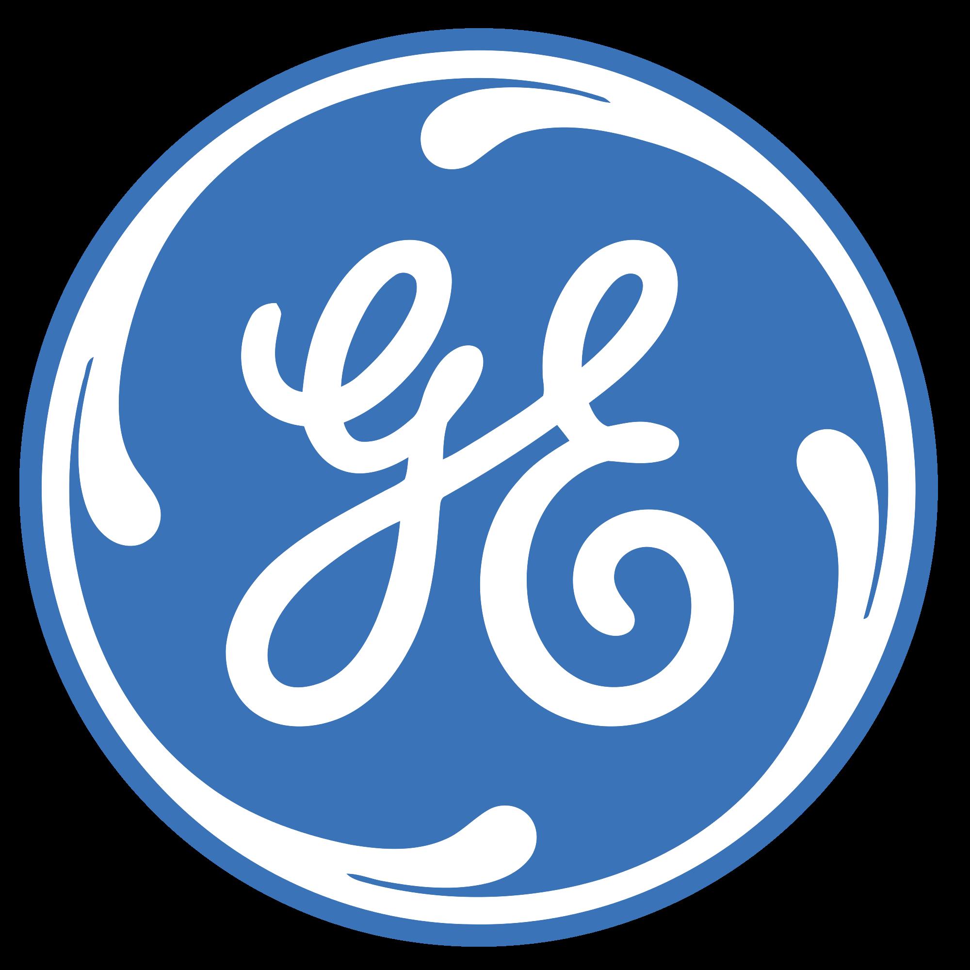 The 10 Best Industrial Logos.