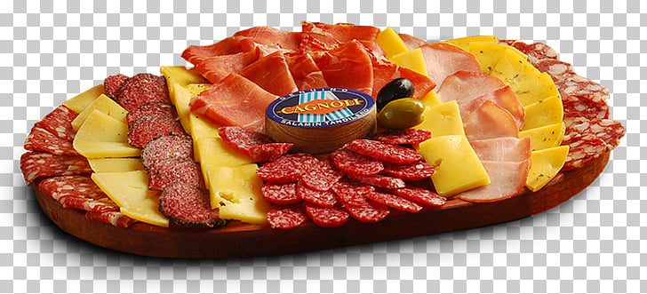Picada Lunch meat Salami Argentine cuisine Food, Picada PNG.