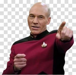 Star Trek Logo, Trek transparent background PNG clipart.