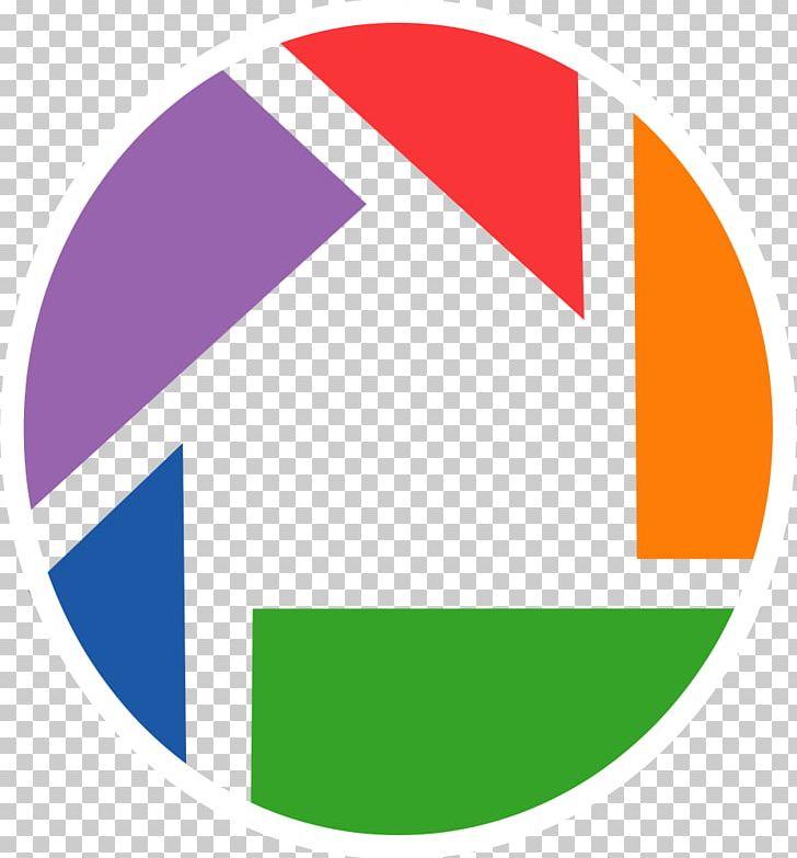 Picasa Web Albums Logo Computer Icons PNG, Clipart, Angle.