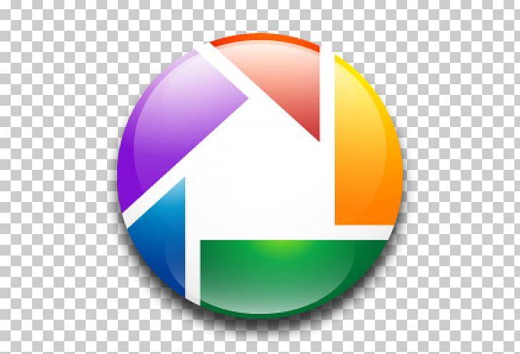 Computer Icons Picasa PNG, Clipart, Circle, Computer Icons.