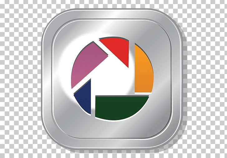 Picasa Web Albums Mobile App Development PNG, Clipart.