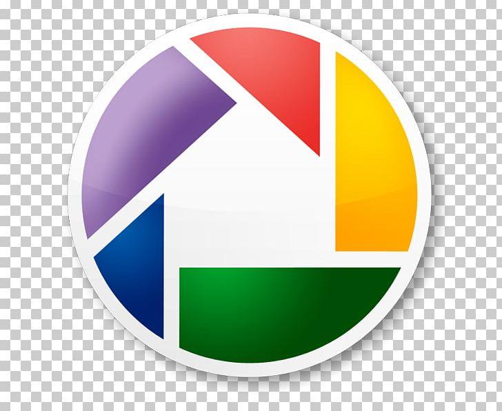 Picasa Web Albums Google Photos Google Drive PNG, Clipart.