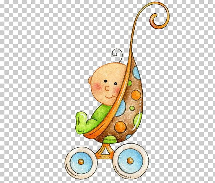 Drawing Picasa Web Albums Infant Baby Shower PNG, Clipart.