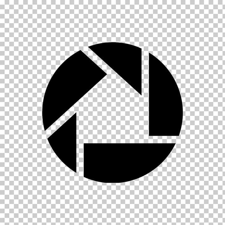 Picasa Computer Icons Google Photos, Tiff PNG clipart.