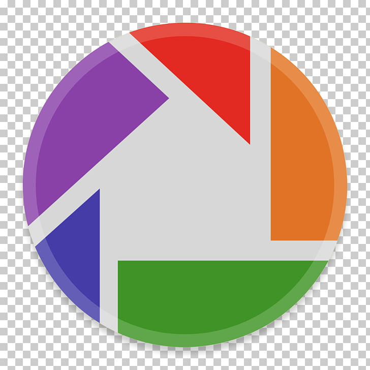 Brand sphere, Google Picasa PNG clipart.