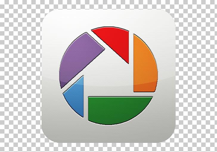 Picasa Computer Icons Computer Software, Picasa PNG clipart.