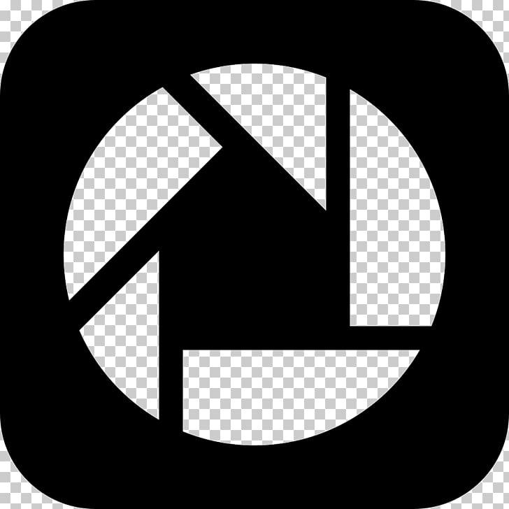 Picasa Logo , logo icon PNG clipart.