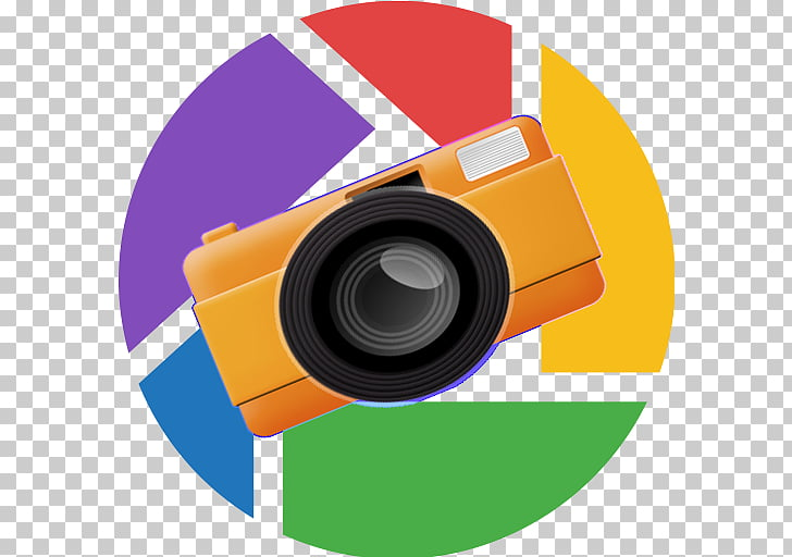 Picasa Web Albums Computer Icons Google Photos, others PNG.