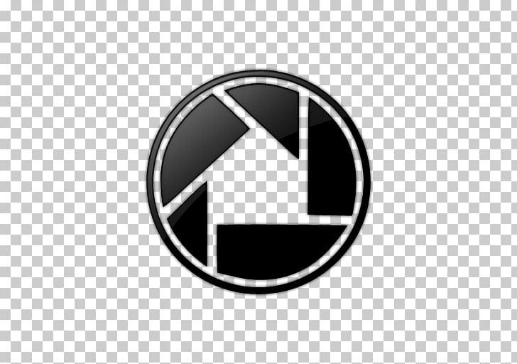 Picasa Computer Icons Computer Software Art Icon design.