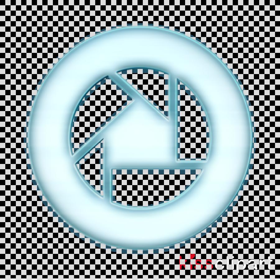 google icon picasa icon pictures icon clipart.