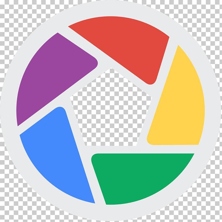 Picasa Logo, driver PNG clipart.