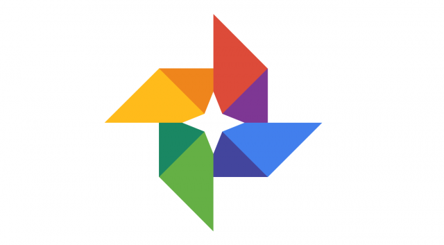 Google finally kills Picasa desktop client, Web service.