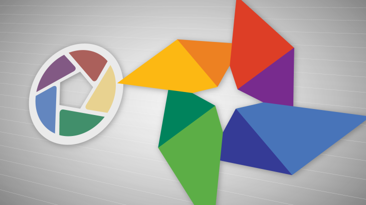 Google Is Finally Killing Picasa.