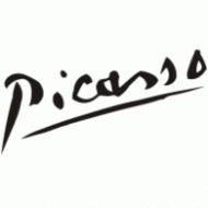 Picasso Clip Art Download 13 clip arts (Page 1).