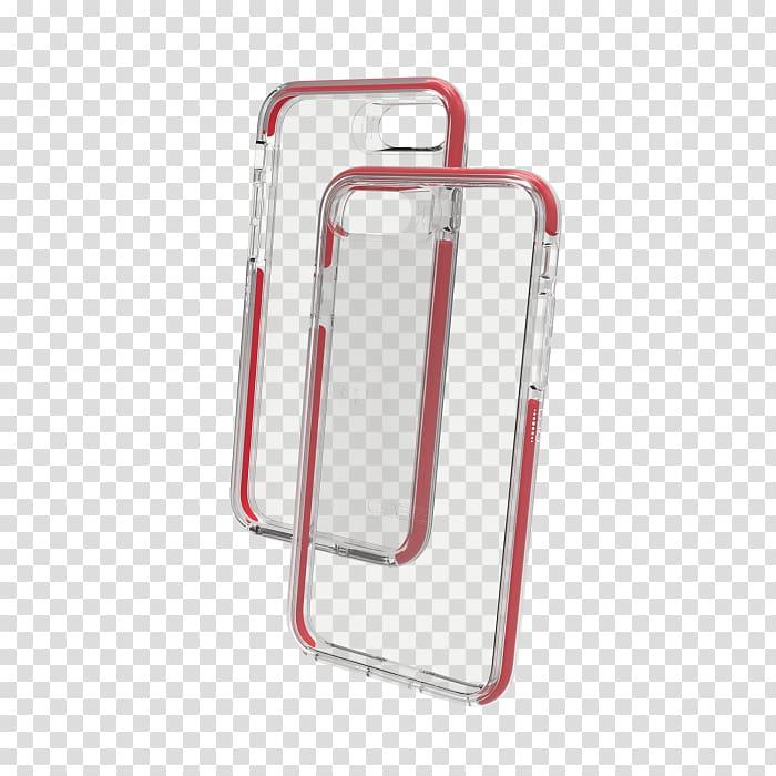 Apple iPhone 7 Plus iPhone X Apple iPhone 8 Plus GEAR4.