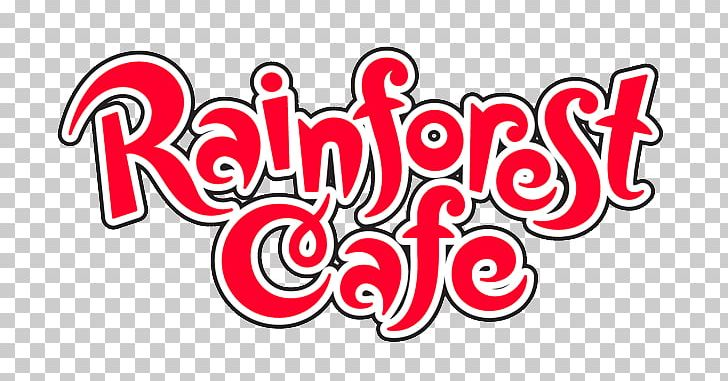 Rainforest Cafe Piccadilly Circus Restaurant Business PNG.