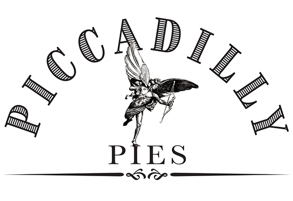 Piccadilly Pies.
