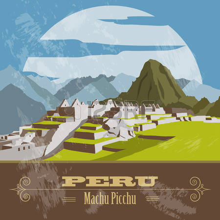 200 Machu Picchu Stock Illustrations, Cliparts And Royalty Free.