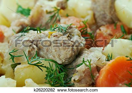 Stock Photo of Pichelsteiner k26220282.