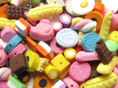 1000+ images about Pick n mix on Pinterest.