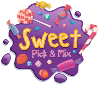 Pick And Mix.