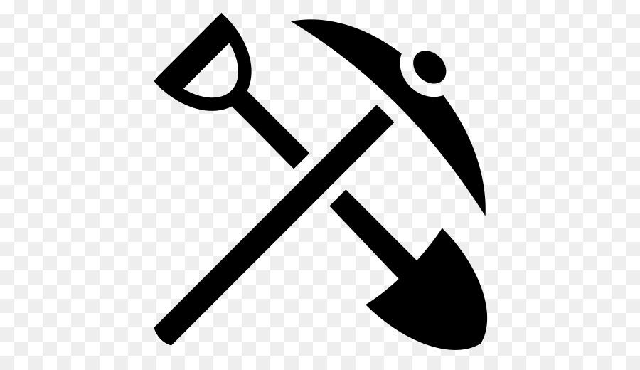 Shovel Rake Tool.