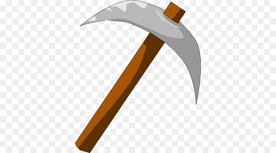 Pick axe clipart 5 » Clipart Station.