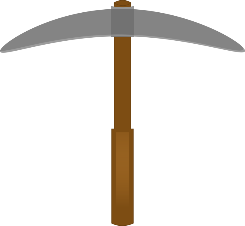 Pick axe clipart clipart images gallery for free download.
