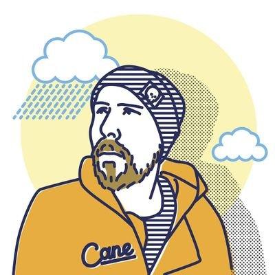 """cane.idea on Twitter: """"Eines hab ich von den Taubeb heute morgen."""