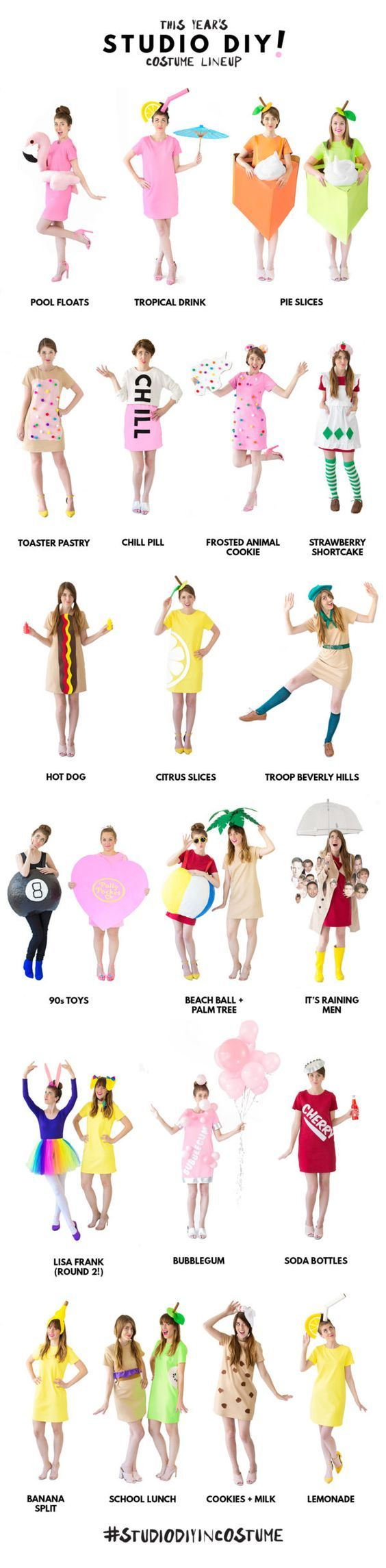1000+ ideas about Costume Carnaval on Pinterest.