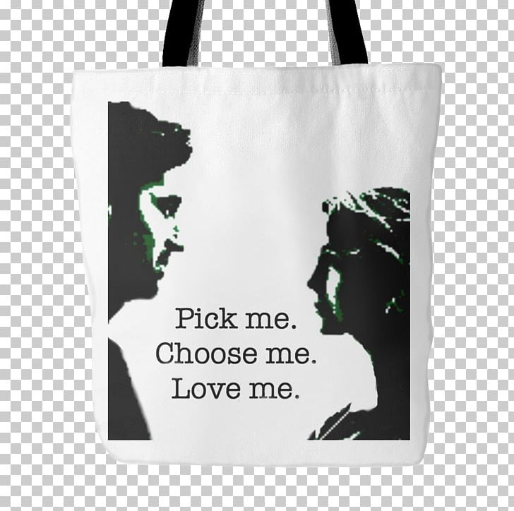 Meredith Grey Derek Shepherd Arizona Robbins Jewellery Pick.
