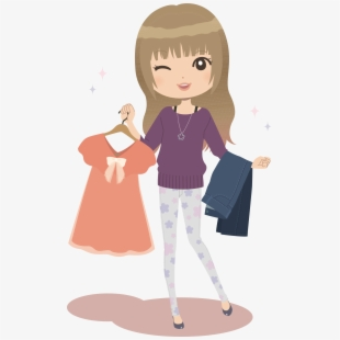 PNG Pick Out Clothes Cliparts & Cartoons Free Download.