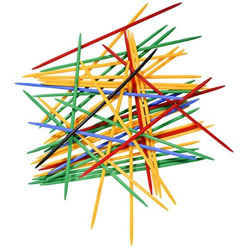 Stick clipart pick up stick, Stick pick up stick Transparent.